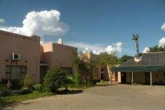 莱雅旅馆(Liya Guest Lodge)