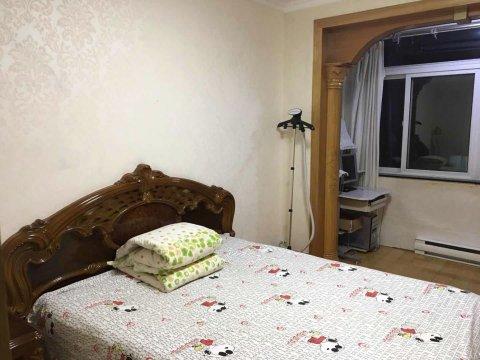 本溪小响公寓(2号店)