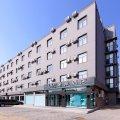 希岸酒店(北京大兴国际机场一店)