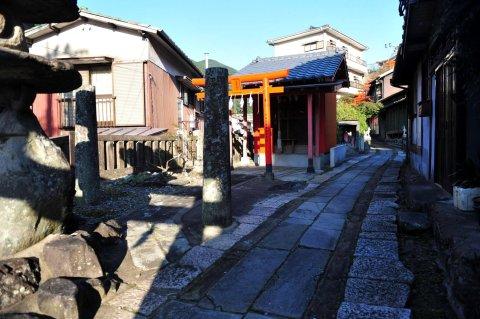 长崎卡盖米亚旅舍(Nagasaki Kagamiya)