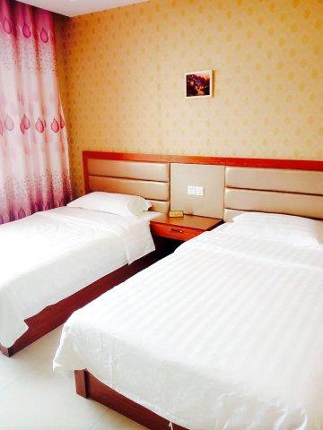 黄梅陈坝宾馆