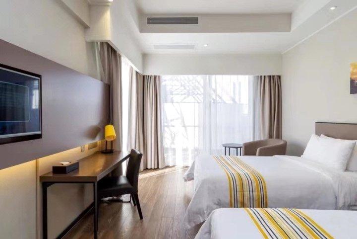 长沙鑫荟酒店