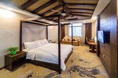 重庆神箭酒店