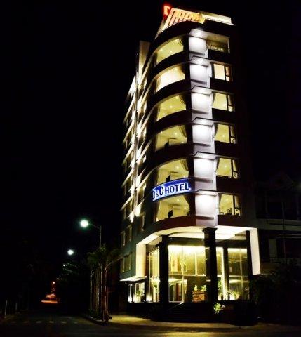 D&C酒店(D&C Hotel)