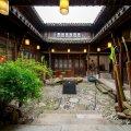 杭州汐糖民宿