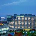 杭州未来科技城雷迪森世嘉酒店