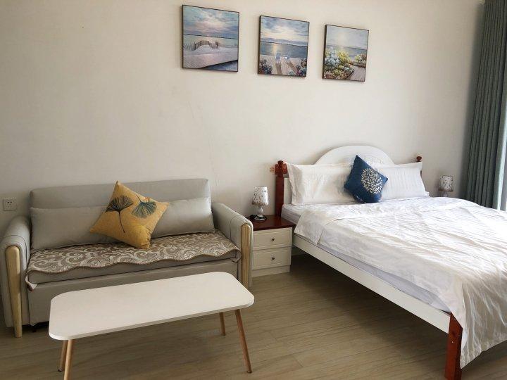 石狮黄金海岸海景公寓