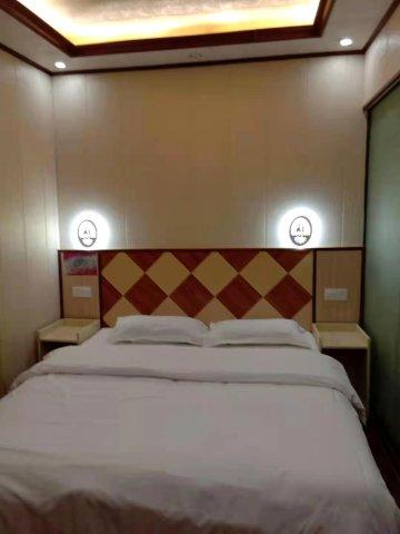 昭平锦源宾馆