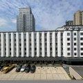 杭州圆正宾馆