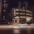 喆啡酒店(北京大兴黄村枣园地铁站店)