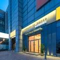 如家商旅酒店(北京四季青桥店)