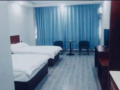 海盐雅之家宾馆
