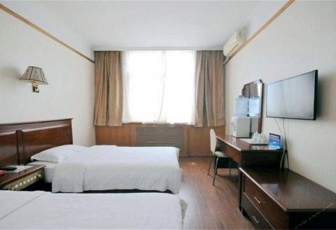 北京南苑宏昌酒店