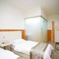 99旅馆连锁(北京大兴桥店)