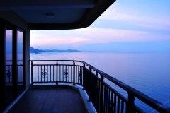 惠州双月湾遇见海景度假公寓虹海湾店