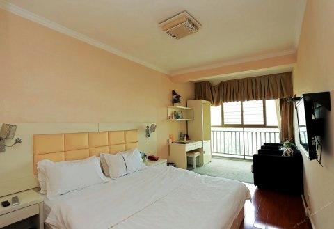 昆明博尔酒店