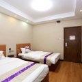 长沙县118酒店式公寓