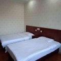 便宜居连锁酒店(北京卢沟桥店)